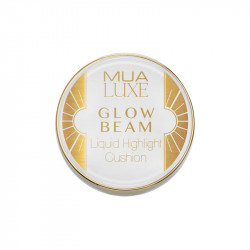 MUA Luxe Glow Beam Liquid Highlighter