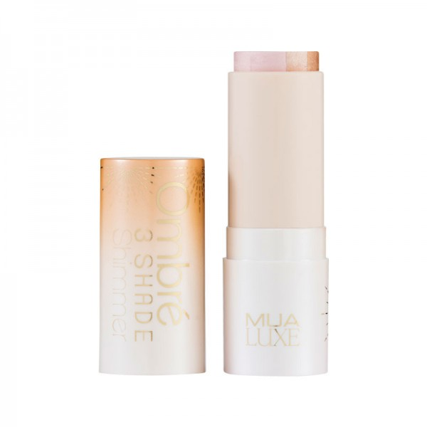 MUA Luxe Ombre Shimmer Stick
