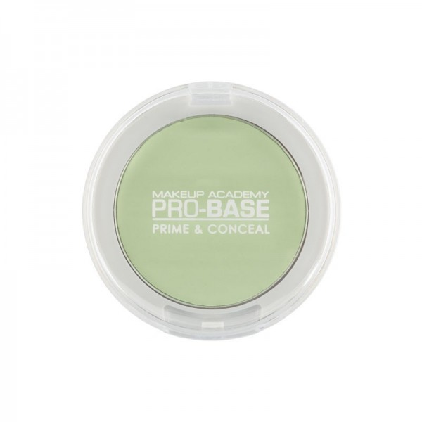 Pro-Base Prime & Conceal Correcting Cream