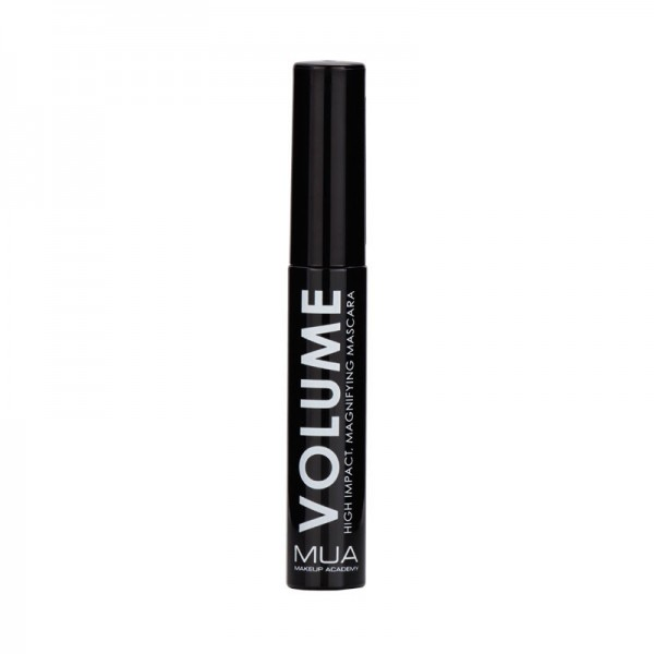MUA Volume Mascara