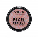 MUA Pixel Perfect Blusher Pink Blossom