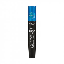 MUA Eye Define Mascara Waterproof