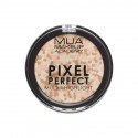 MUA Pixel Perfect Multi Highlight - Moonstone Shine