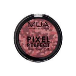 MUA Pixel Perfect Multi Blush - Cherry Charm