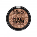MUA Pixel Perfect Multi Bronze - Sunseeker Sheen