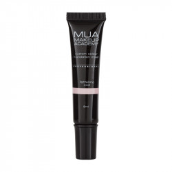MUA Professional Custom Colour Foundation Mixer - Lightening: Cool Undertones