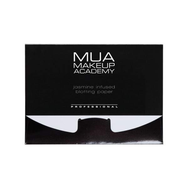 MUA Professional Blotting Paper