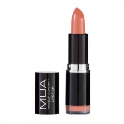 MUA Lipstick - Bashful