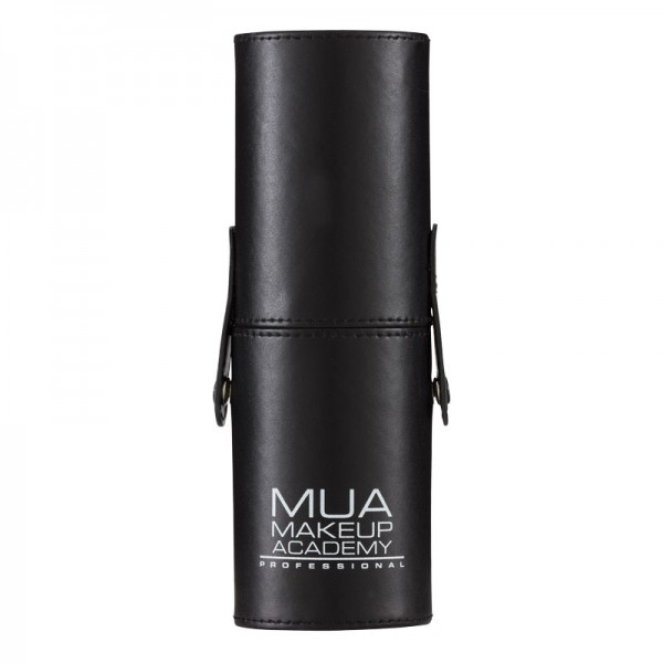 MUA Professional Brush POT