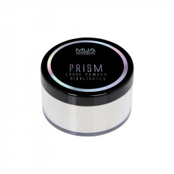 MUA Prism Loose Powder Highlighter - Star Illusion