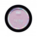 MUA Prism Highlighter Powder - Rose Tinted