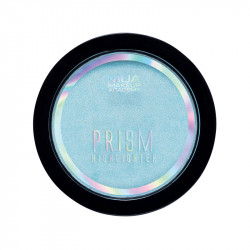MUA Prism Highlighter Powder - Aquatic Shine
