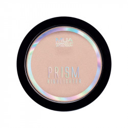 MUA Prism Highlighter Powder - Solar Flare