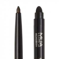 MUA Shadow Liner - Deep Brown