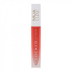 MUA Luxe Locked Lip Primer