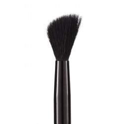 MUA Pro Angled Eyeshadow Blending Brush - E11