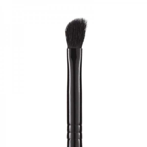 MUA Pro Angled Lip Brush - L2