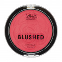 MUA Blushed Powder
