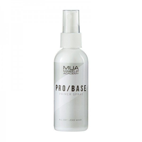 MUA PRO / BASE PRIMER SPRAY