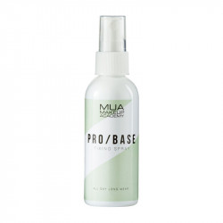 MUA Pro / Base Fixing Spray