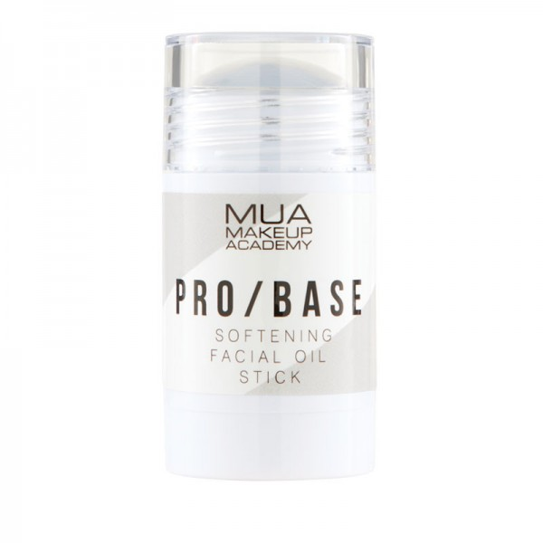 MUA PRO / BASE SOFTENING FACIAL OIL STICK