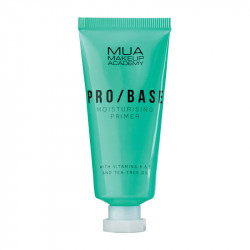 MUA Pro / Base Moisturising Primer