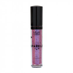 MUA Ultra Sparkle Lip Topper