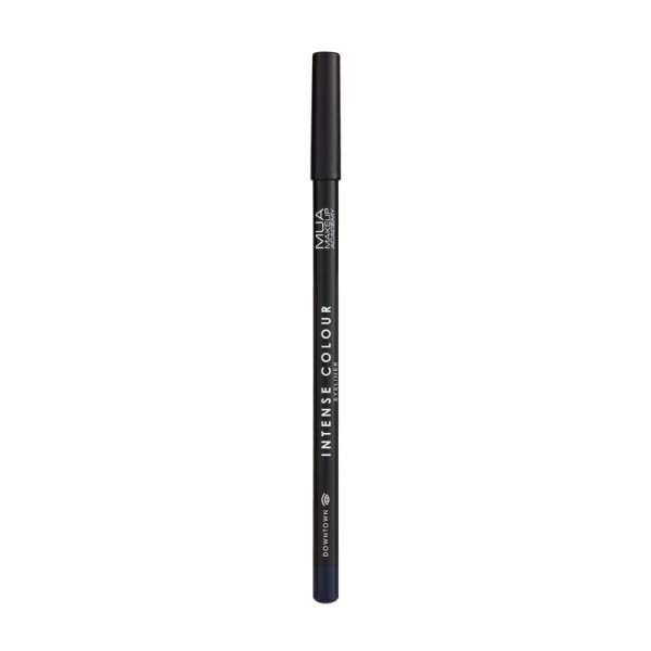 MUA INTENSE COLOUR EYELINER - DOWNTOWN