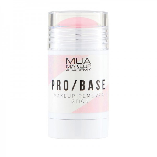 MUA PRO / BASE MAKEUP REMOVER STICK