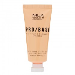 MUA PRO/BASE Mattifying Flawless Primer