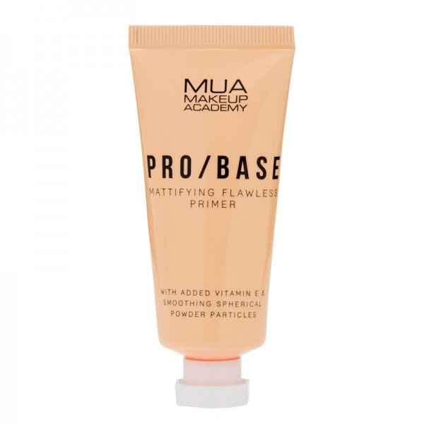 Pro Base Flawless Mattifying Primer