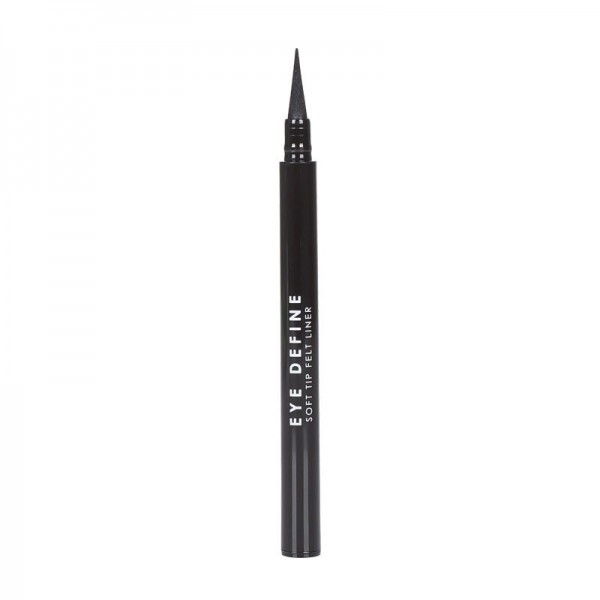 MUA EYE DEFINE FELT LINER