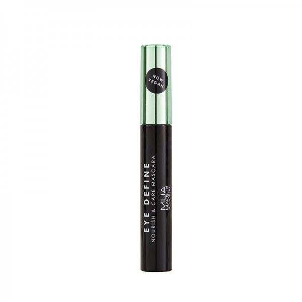 MUA Nourish & Care Volume Mascara