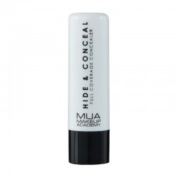 MUA Hide & Conceal Stick