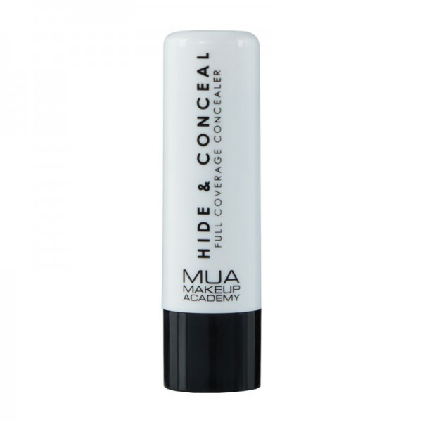 MUA Hide & Conceal Stick