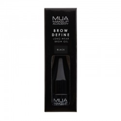 MUA Brow Define Sculpting Gel