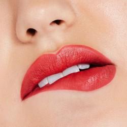 Velvet Lipstick Smooth Matte Finish