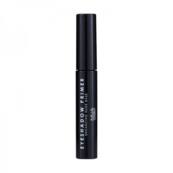 MUA Professional Eye Primer