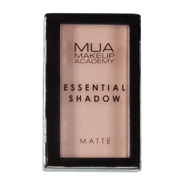 MUA Essential Eyeshadow