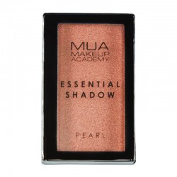 MUA Essential Eyeshadow