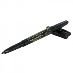 MUA MUA Luxe Power Brow