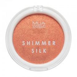 MUA Shimmer Silk Bright Spark