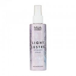 MUA Shimmer Spray Mesmerising Iridescent