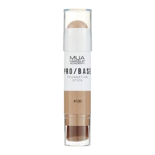MUA PRO/BASE  Foundation Stick - 130
