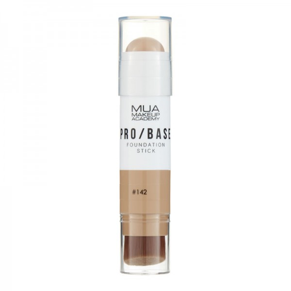MUA PRO/BASE Foundation Stick - 142