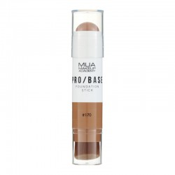 MUA PRO/BASE Foundation Stick - 170