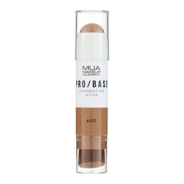 MUA PRO/BASE Foundation Stick - 170