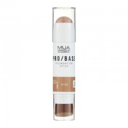 MUA PRO/BASE Foundation Stick - 154