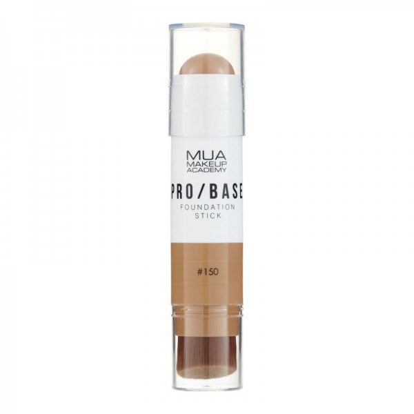 MUA PRO/BASE Foundation Stick - 150