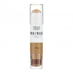 MUA PRO/BASE Foundation Stick - 146